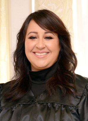Miroslava Hernandez