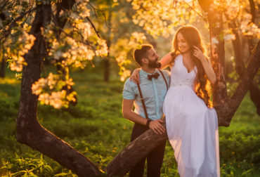 15 Tips for Planning a Simple Wedding