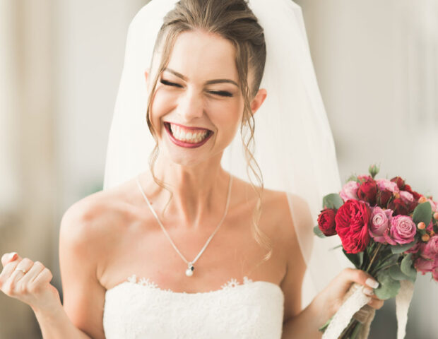 Tips for planning a simple wedding